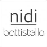 Battistella Nidi Logo