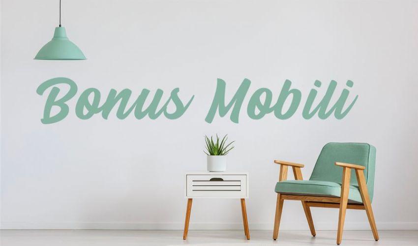 bonus-mobili-2020-cos-e-come-funziona-requisiti-detrazione-arredi-spese-documenti